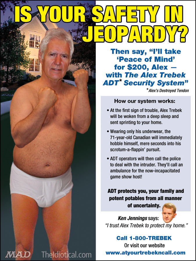 Trebek-Security-Ad