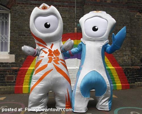Olympics-2012-London-mascots-Wenlock-Mandeville-5-1