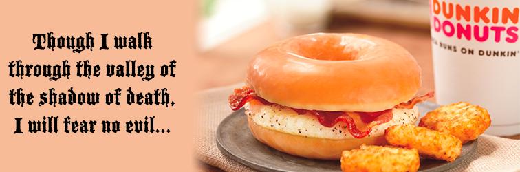 Dunkin-Donuts-756x250