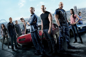 150317-Fast-and-Furious-7-Soundtrack-640x426