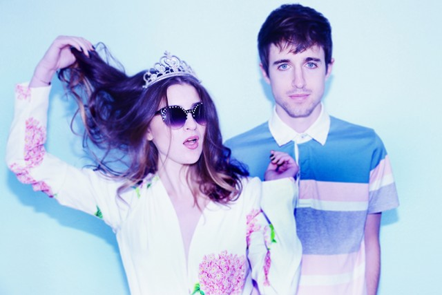 HOLYCHILD-Shape-of-Brat-Pop-to-Come-Review-640x427
